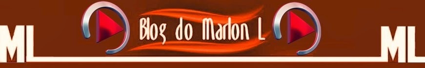 Blog do Marlon L