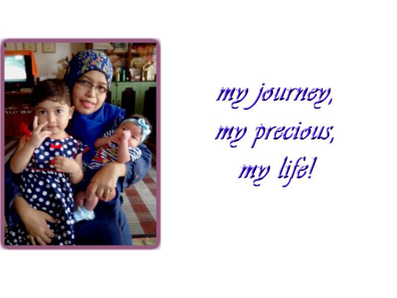 ♥♥ my life ♥♥ my Family ♥♥