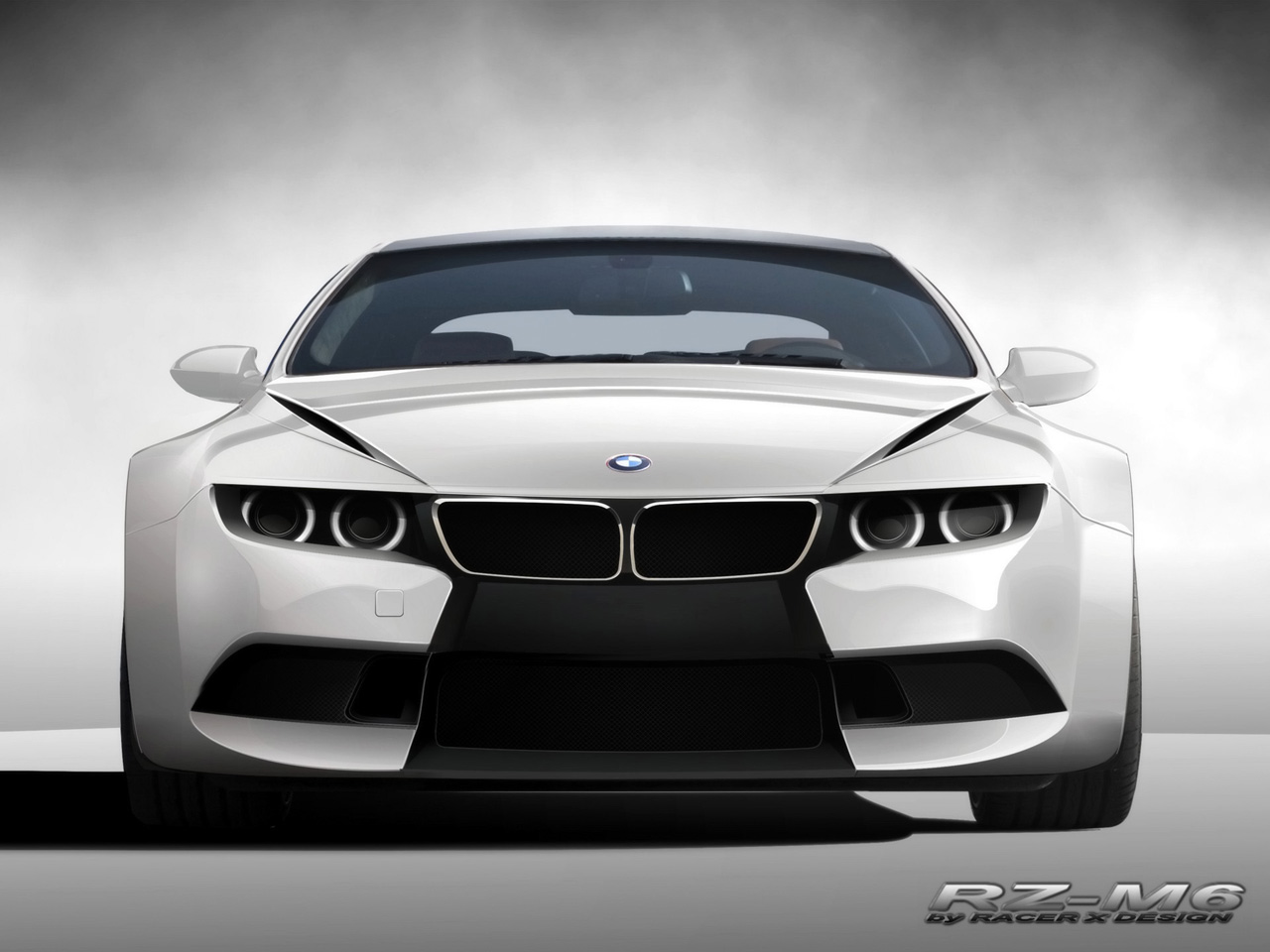 http://1.bp.blogspot.com/-QD3mSEJjBSg/Tib5sUS-4aI/AAAAAAAAIGY/V1xFkKIyaWM/s1600/BMW+RZ-M6+by+Racer+X+Design+Wallpapers+1.jpg