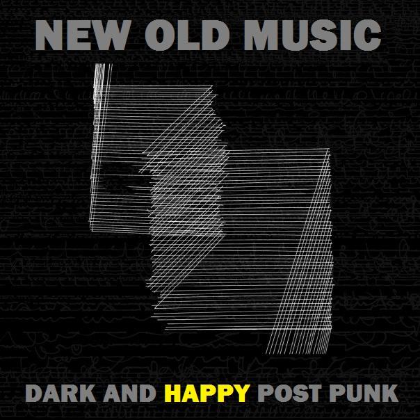 Mixtape: Post Punk