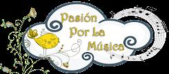 Coproducido y Coordinado en Andalucía por: