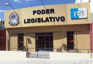 """""""Casa do Povo"""""""