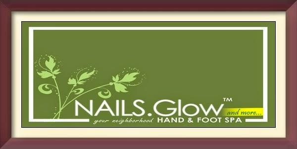 NAILS.Glow