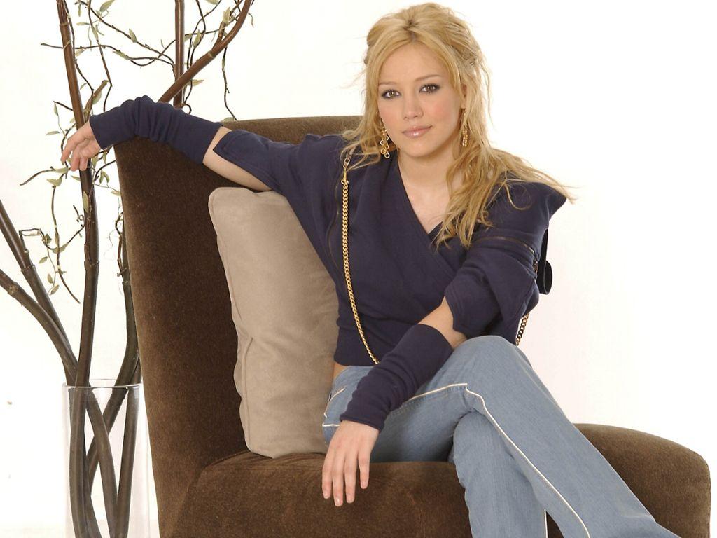 http://1.bp.blogspot.com/-QD6rZ3isDB4/Top5ON8-yWI/AAAAAAAARL4/Ck6llfTL_wE/s1600/Hilary-Duff_15.JPG