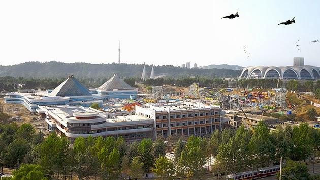 la-proxima-guerra-corea-del-sur-estuvo-a-punto-de-bombardear-corea-del-norte-en-2010