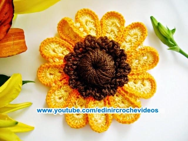 croche videos top dezembro youtube aprender croche com receita edinir-croche dvd loja