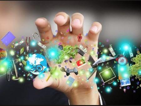 Bahaya Teknologi Bagi Umat Manusia Tanpa Disadari