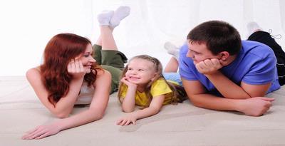 Tantangan dan Karakter Anak Tunggal