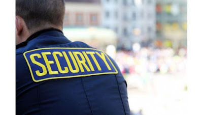Pengertian Tugas & Tanggung Jawab SATPAM (Security Guard)