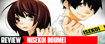 Nisekoi  Doumei