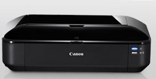 Canon PIXMA iX6560 Printer Driver Download