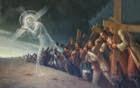 Παλικάρια του Χριστού