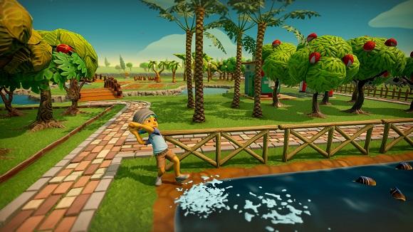 farm-together-pc-screenshot-suraglobose.com-3