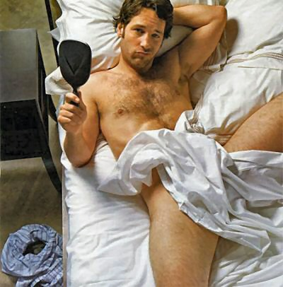 paul rudd julie yaeger. PAUL RUDD WIFE JULIE YAEGER