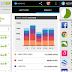 Aplikasi VPN Penghemat Kuota Internet Pada Android
