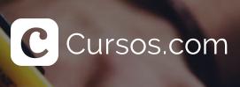 Cursos.com