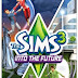 The Sims 3 Into The Future Game Download