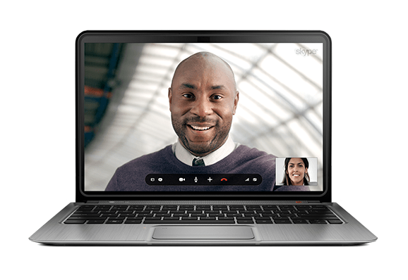 Instalar Skype 4.3 en Ubuntu 14.04 LTS, novedades skype ubuntu,