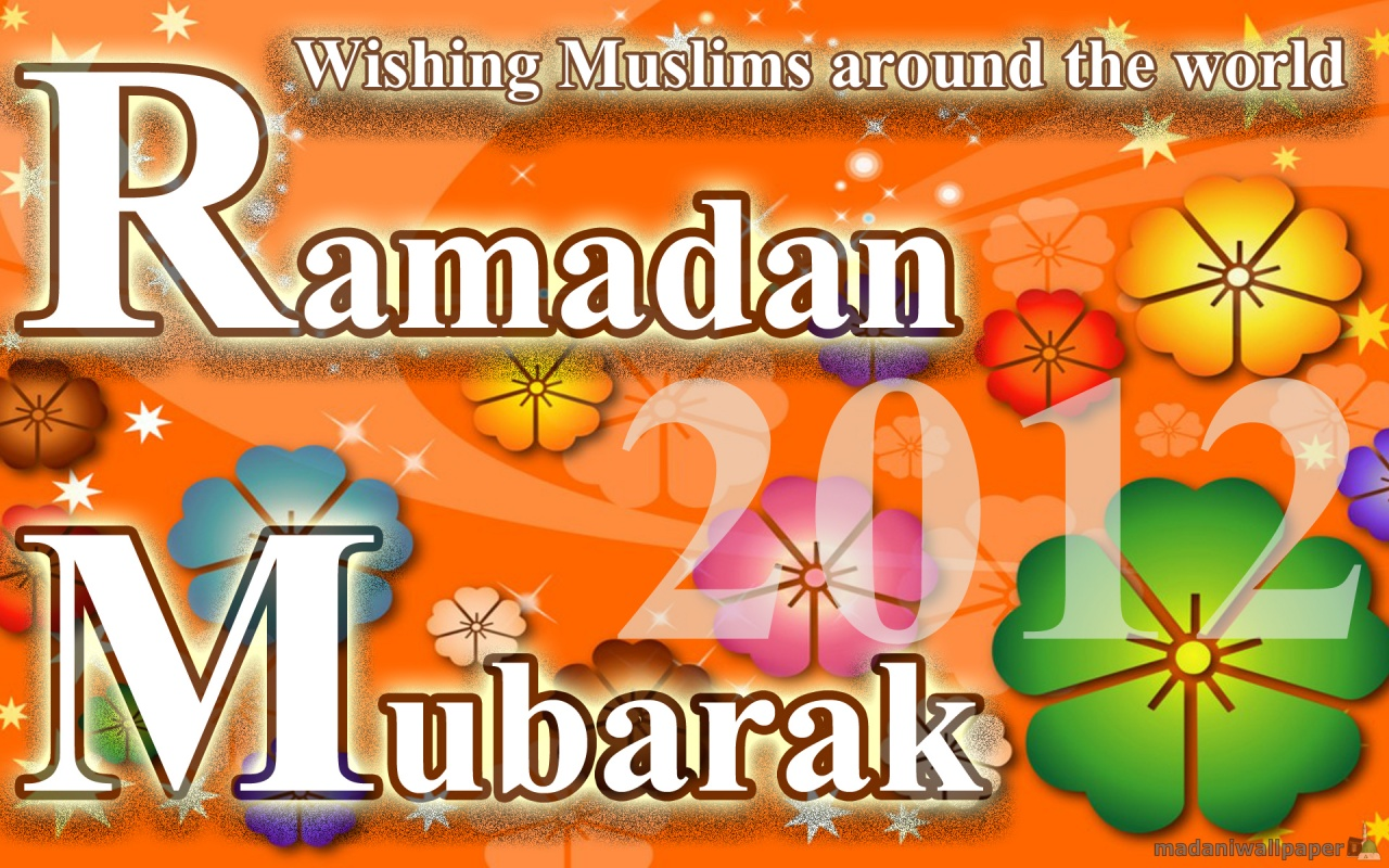 http://1.bp.blogspot.com/-QDGnR94-ENA/UApAnxnYasI/AAAAAAAAPRY/TNEh3im8iKw/s1600/latest_hd_beautiful_ramadan_mubarak_wallpaper_2012-1280x800.jpg