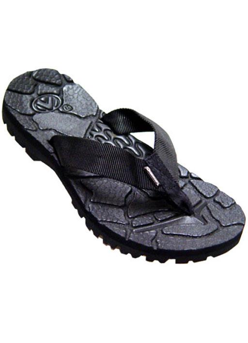 Sandal Eiger Terbaru S101