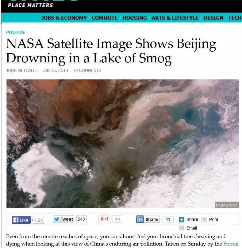 http://www.theatlanticcities.com/neighborhoods/2013/01/nasa-satellite-image-shows-beijing-drowning-lake-smog/4397/