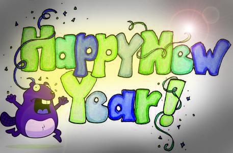 http://1.bp.blogspot.com/-QDIyONyCBfA/TsfdpIcb13I/AAAAAAAACWs/uJuOzxr-Et8/s640/Happy-New-Year-2012-beaver.jpg