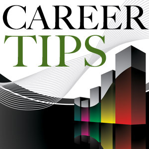 career_tips