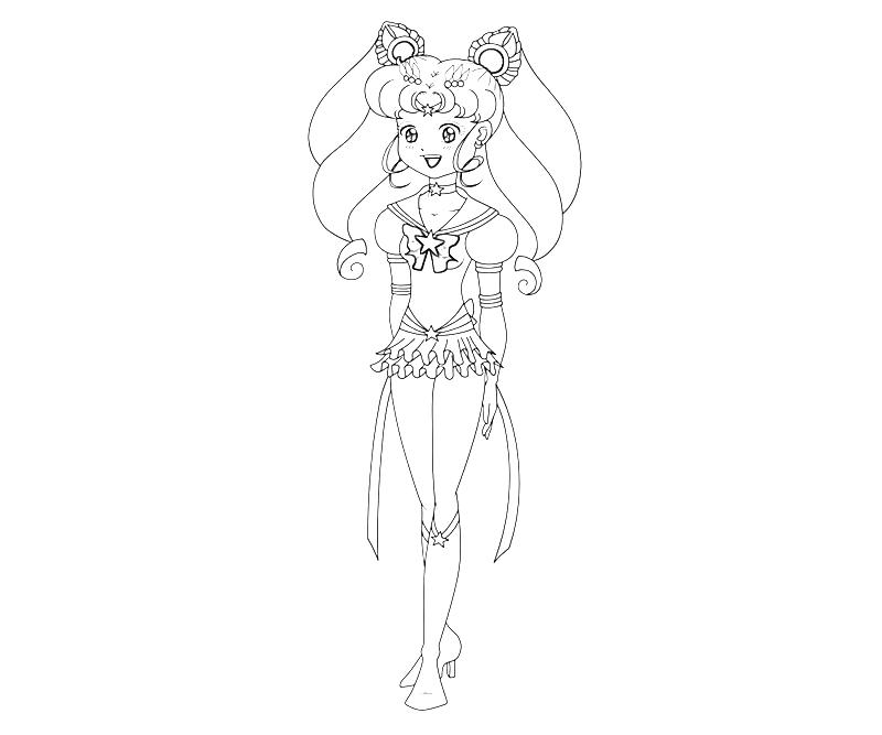 printable-sailor-chibi-moon-playing_coloring-pages-4