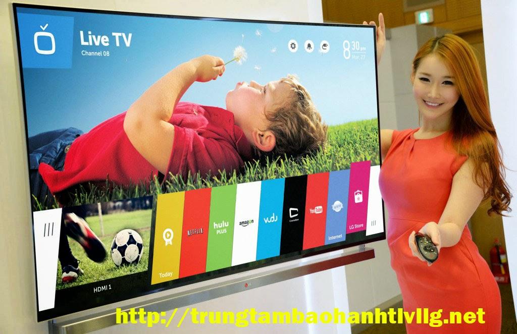 Trung tâm bảo hành tivi Toshiba tại Hà Nội | sửa tivi LCD tại nhà