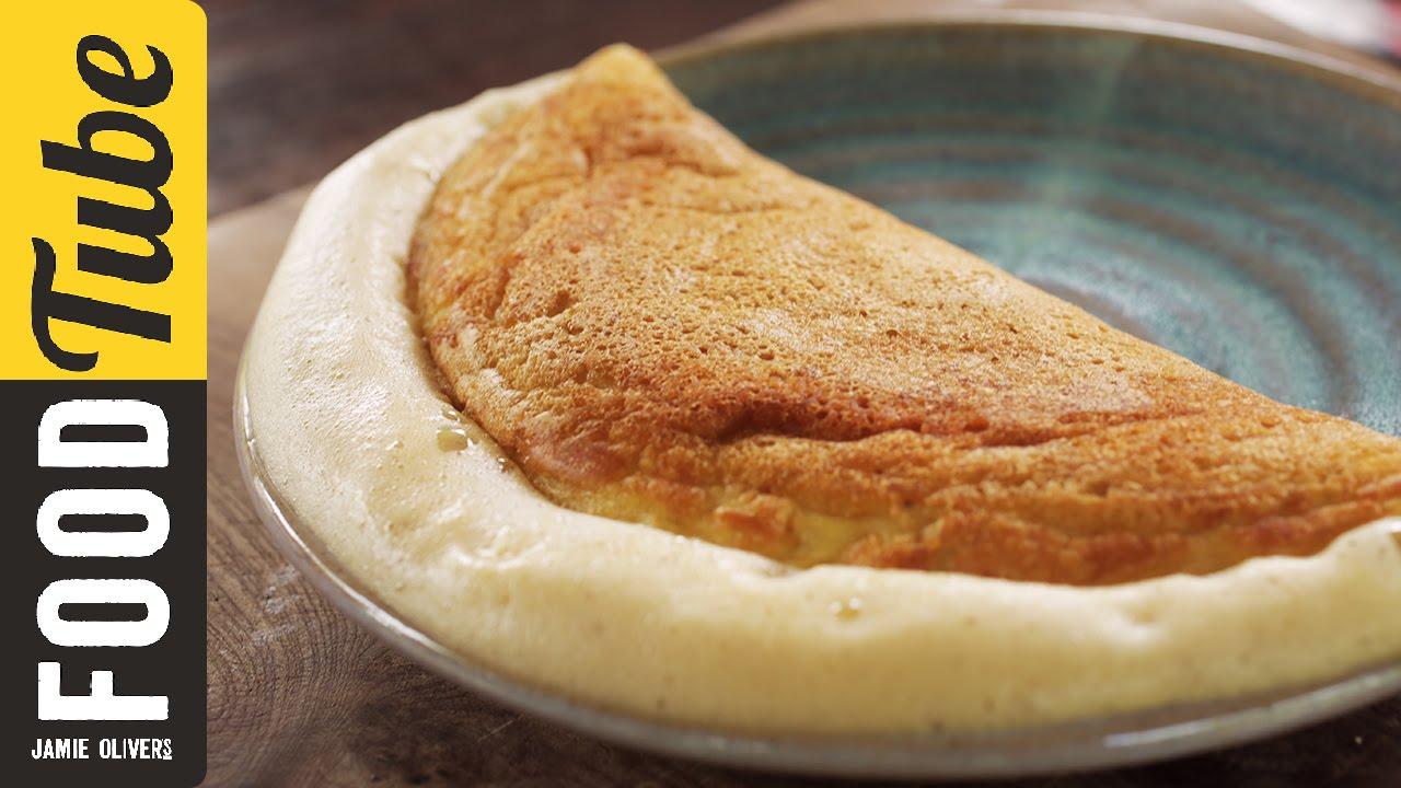 resep masakan praktis rumahan indonesia sederhana 14
