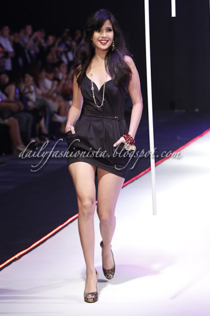 GUESS: Maxene Magalona fashion style 2012   THE PINOY JOURNAL
