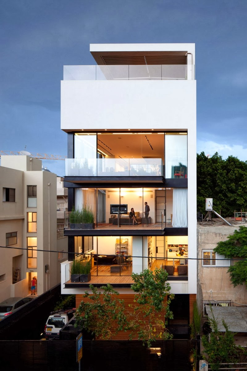 Tel-Aviv-Town-House-1-15-800x1200