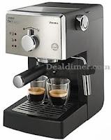 Philips Coffee Maker HD8325