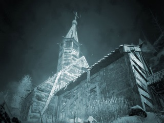 kholat game free download highly compressed exe