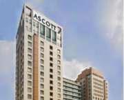 Hotel Murah di Bundara HI - Ascott Jakarta