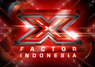http://www.sigotom.com/2015/05/x-factor-indonesia-8-mei-2015-yang.html