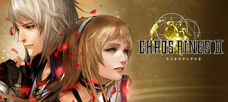 Download Chaos Rings 2 Dinheiro Infinito