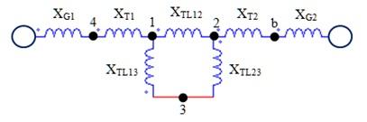 Membuat diagram urutan jendela den ngabei jika terjadi gangguan pada bus 3 maka rangkaian sederhananya adalah ccuart Image collections