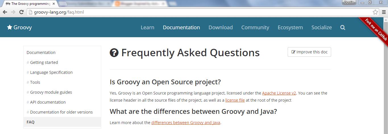 Apache OpenOffice  Wikipedia