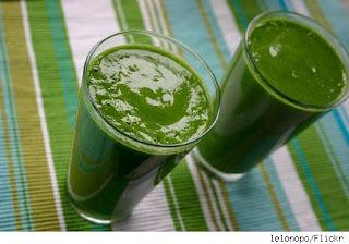 [Изображение: green-alien-smoothie.jpeg]