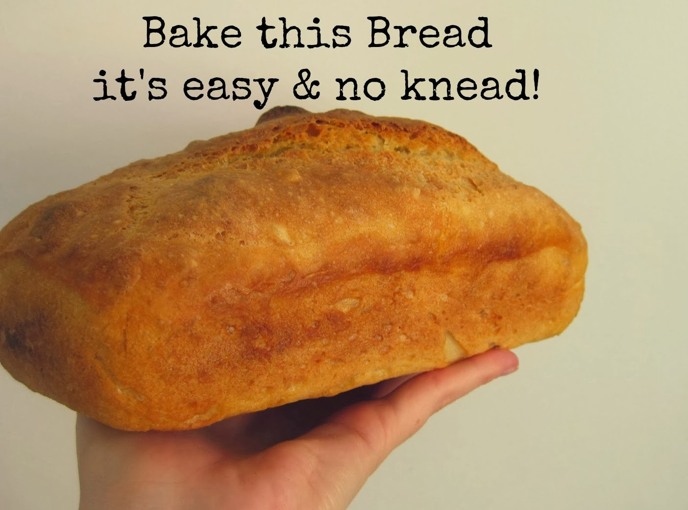 http://www.craftyrie.com/2014/02/recipe-5-minute-bread.html