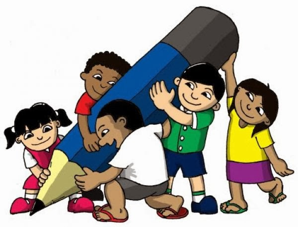Contoh Makalah Pendidikan Karakter Anak Usia Dini | Contoh ...