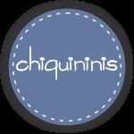 Chiquininis