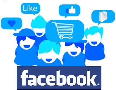 Red Social Facebook