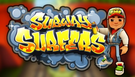 Game Android Paling Populer
