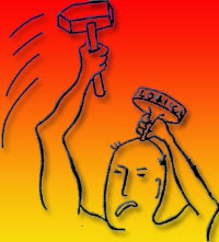 http://mydetik.blogspot.com/2011/06/dapatkah-kita-memakai-logika-yang-benar.html
