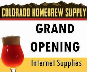 Colorado Homebrew Supply