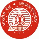 Central Railway Sports Quota Recruitment 2013