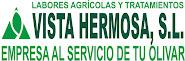 Vistahermosa S.L.
