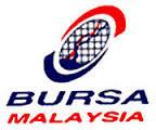 Jawatan Kosong Bursa Malaysia Berhad